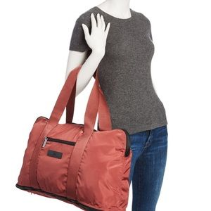 571b2dcdd88 Adidas by Stella McCartney Bags - Adidas by Stella McCartney Yoga Gym Bag